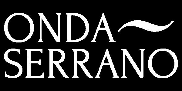 LOGOS - ONDA SERRANO PNG-03