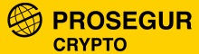 prosegur_crypto